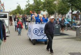 dem_huldiging_breestraat_11
