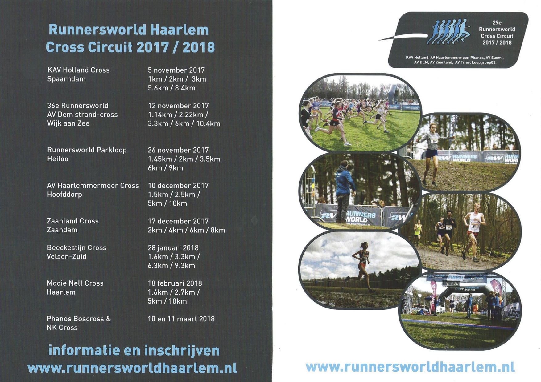 Flyer RW Cross ciruit 2017 2018 kopie