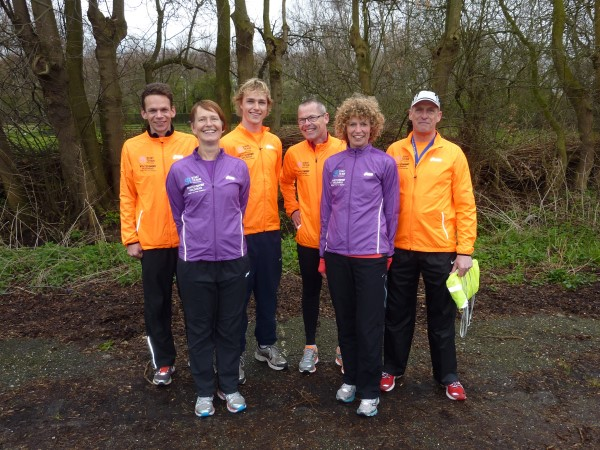 Start to Run voorjaar 2015 600 x 450