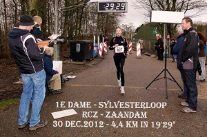 Sylvesterloop30dec2012