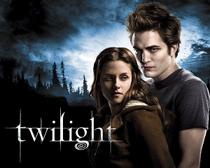 Twilight weekend
