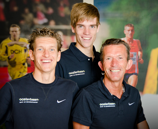 team-Visser-Oosterbaan CROP