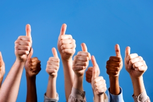 thumbs-up 300x200px