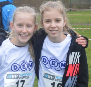 Cross competitie in Monnickendam